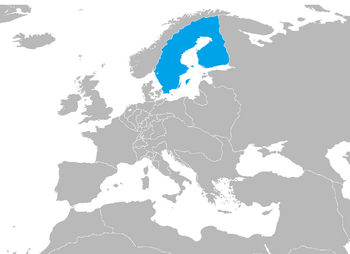SwedishMonarchy.png