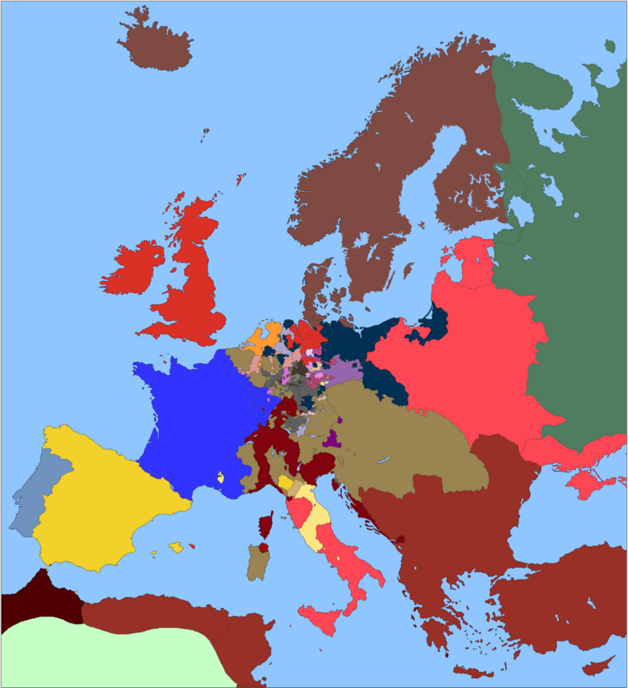 Map of Europe 1750.png