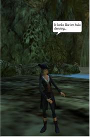 Pirate Hula.png