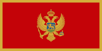 2000px-Flag of Montenegro svg.png