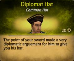 DiplomatHatUpdated