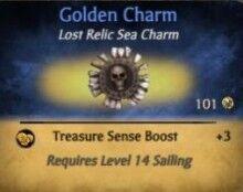 220px-Golden Sea Charm