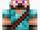 GravityShocker (Minecraft)