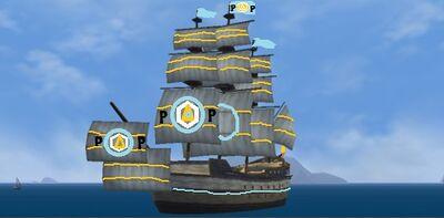 Light ship3.jpg