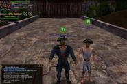 PotCO Old Screenshot 6