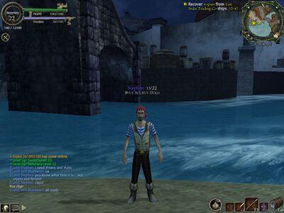 Screenshot 2010-12-05 14-00-19.jpg