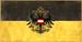 Austriag.png