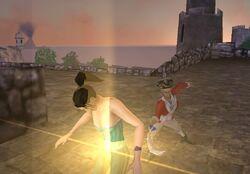 Screenshot 2011-02-25 18-50-50.jpg
