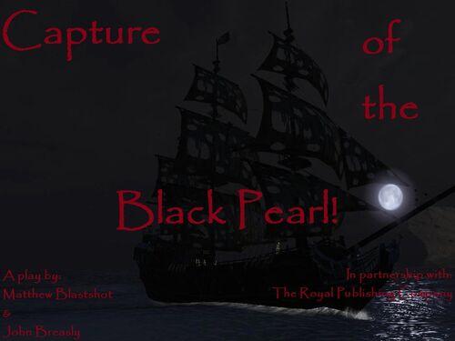 BlackPearlCaptureTitle.jpg