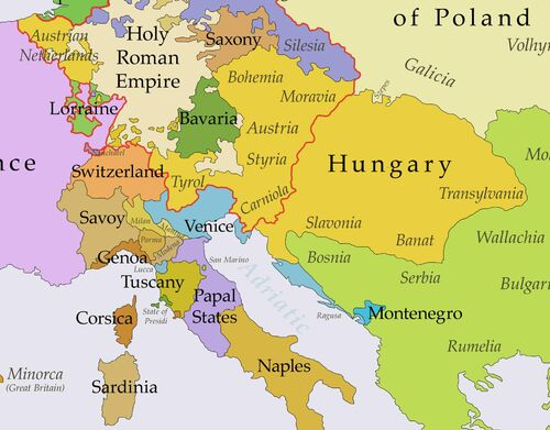 Habsburge empire.jpg