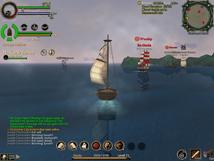 Warship2.png