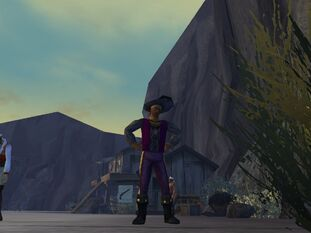 Screenshot 2010-12-15 21-22-05