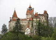 -Bran-Castle