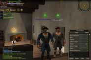 PotCO Old Screenshot 9