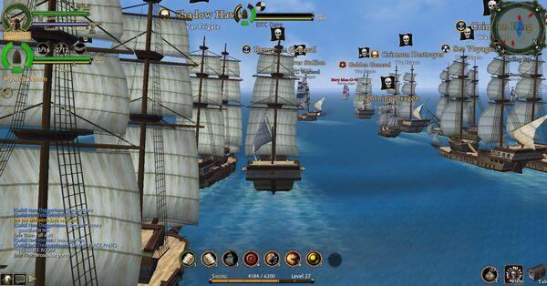 Screenshot 2011-12-09 15-30-52.jpg