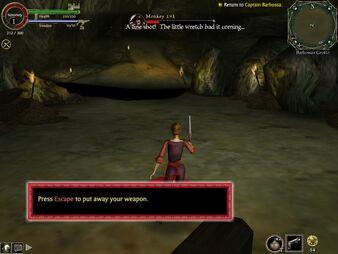 Screenshot 2010-01-06 19-11-54.jpg