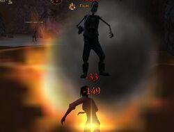 Screenshot 2011-02-21 17-18-18.jpg