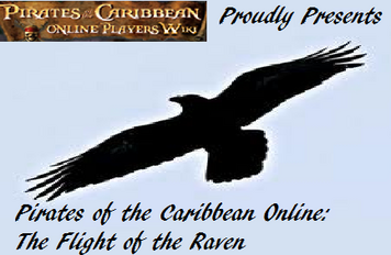 The flight of the raven.png