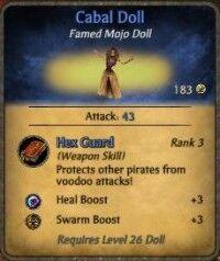 200px-Cabal Doll Famed Mojo Doll
