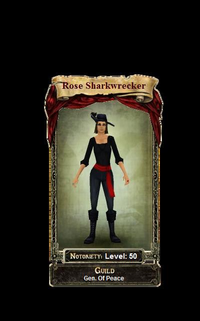RoseSharkwrecker Profile.png