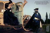 Marie,louis,xvi,marie,antoinette,18th,century,baroque,black-737ba96e2a15be40a258fb5d51e01ac0 h