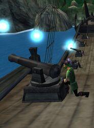 Screenshot 2011-02-26 13-39-32