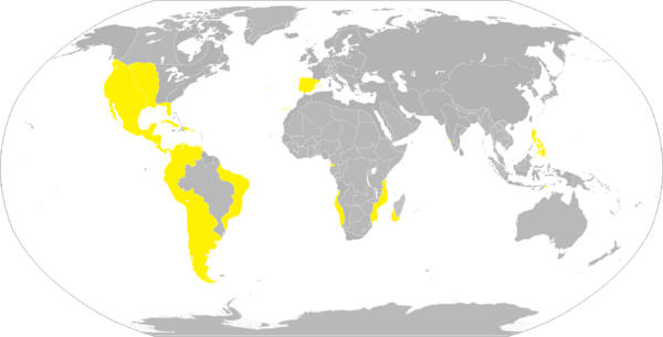 Spain-Portugal Map 5.png
