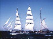 166129,xcitefun-sailing-ships-1