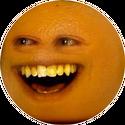 Annoying Orange 125