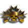PirateMasteratron.png