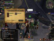 Screenshot 2011-11-24 21-27-10