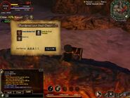Screenshot 2011-11-30 16-19-08