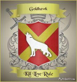 Goldhawk family crest.jpg