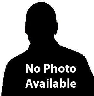 No-Photo-Available-Male.jpg
