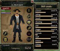 Leon's.jpg