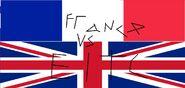 France vs eitc