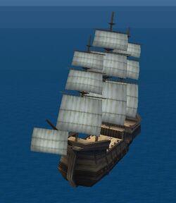 My ship.JPG