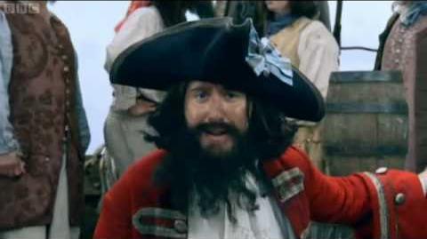 Horrible_Histories_-_Blackbeard's_Song