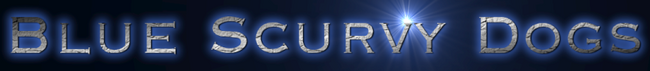 Blue Scurvy Dogs Logo.png