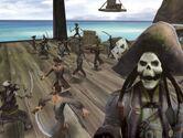 Pirates-online.jpg
