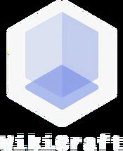WikiCraft Logo - Transparent.png