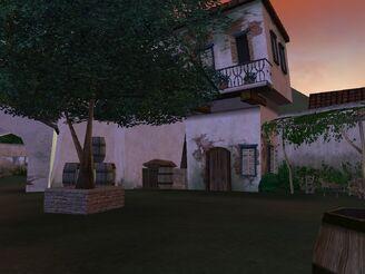 Screenshot 2010-12-04 14-49-24.jpg