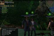 PotCO Old Screenshot 12