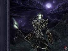 Undead Souldkeeper.jpg