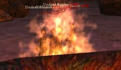 Screenshot 2011-02-21 17-25-52.jpg
