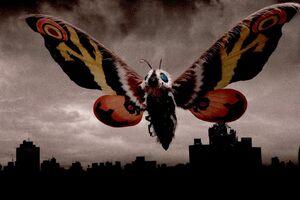 Final wars Mothra.jpg