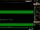 Parax./Community Vote: Nults McKagan (Passed)