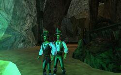 Screenshot 2011-03-19 16-30-17.jpg