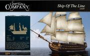 Ship of the Line Light.jpg