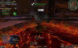 Screenshot 2011-01-01 18-45-26.jpg